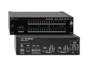 RDL, Radio Design Labs - RU-SM16A